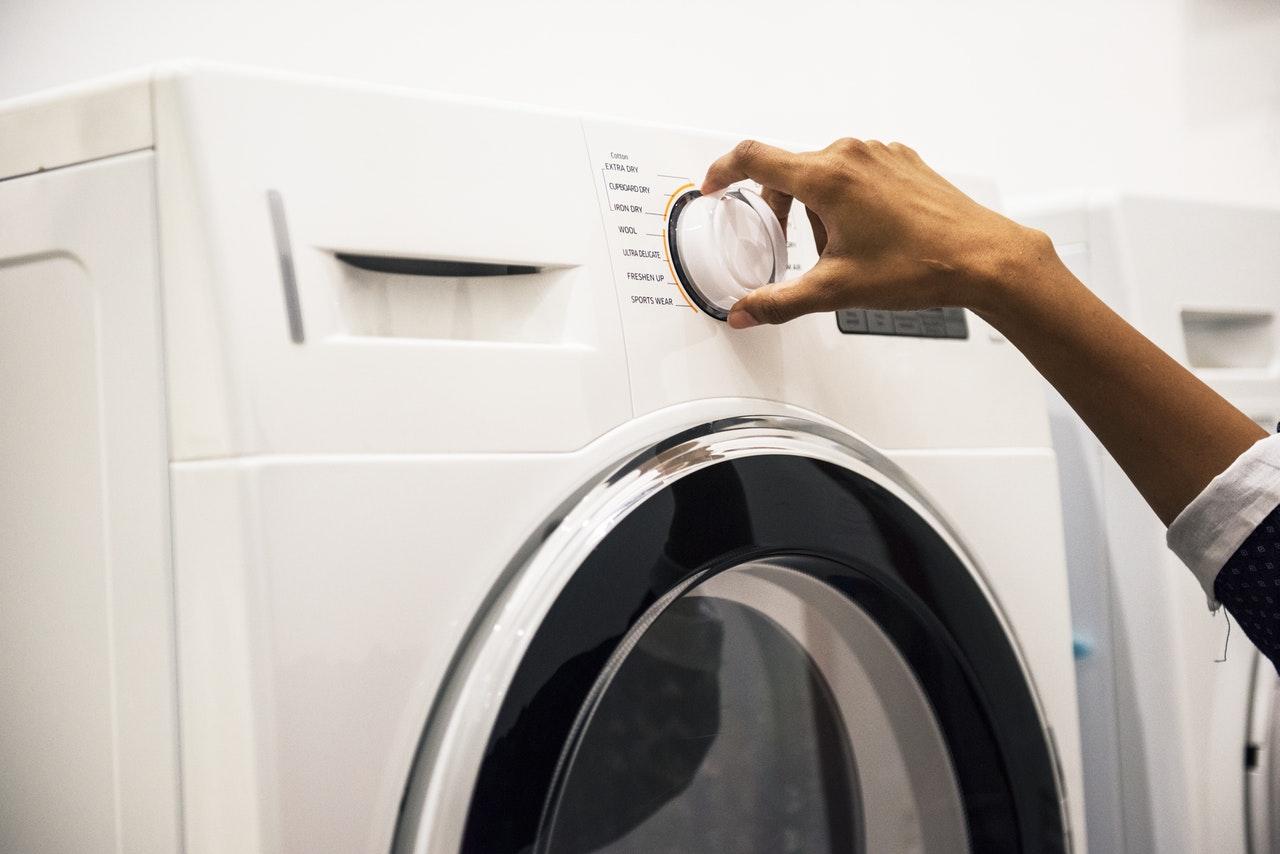 3 tips till dig som ska köpa tvättmaskin - Efritid 87ee8aa651fee